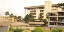 KsTU Adjudged The Best Technical University In Ghana